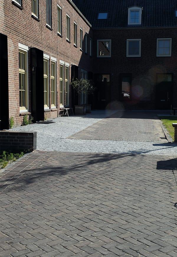 Landgoed de Klokkenberg Breda