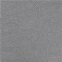 concrete-e-motions-tegel-2-cm-trendy-black