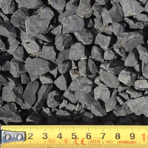 basalt-split-8-16-mm