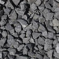 Basalt split 16-22 mm